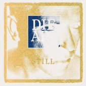 Die Art - Still - 2LP + MP3