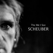 Scheuber - The Me I See - CD