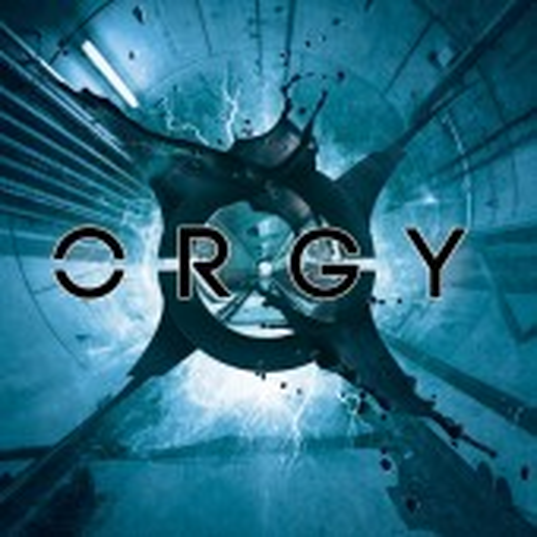 Orgy - Talk Sick - CD