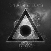 Dark Side Eons - Eclipse - CD