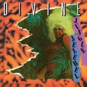 Divine - Jungle Jezebel (Expanded Deluxe Edition) - 2CD