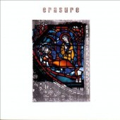 Erasure - The Innocents - LP