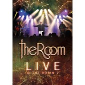 The Room - Live At The Robin 2 - DVD
