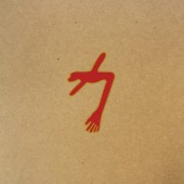 Swans - The Glowing Man - CD/DVD - 2CD+DVD