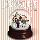 Erasure - Snow Globe - 2LP