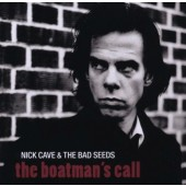 Nick Cave & The Bad Seeds - The Boatman's Call - 2LP