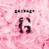 Garbage - Garbage (20th Anniversary ) - 2CD