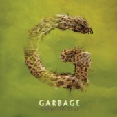 Garbage - Strange Little Birds - CD
