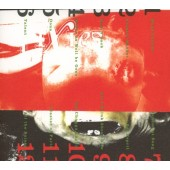 Pixies - Head Carrier - CD