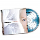 Oomph! - Plastik (Rerelease) - CD