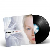 Oomph! - Plastik (Rerelease) - 2LP