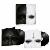 Lord Of The Lost - Judas - 4LP Box