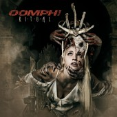 Oomph! - Ritual (Limited Edition) - CD