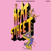 V.A. - Beat Street - LP