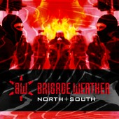 Brigade Werther - North + South - CD EP