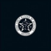The Sisters Of Mercy - Some Girls Wander By Mistake (Limited Edition) - 4LP Box