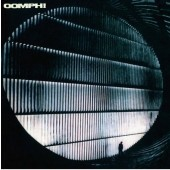 Oomph! - Oomph! (Re-Release) - 2LP