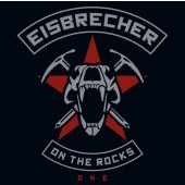 Eisbrecher - On the Rocks One - LP