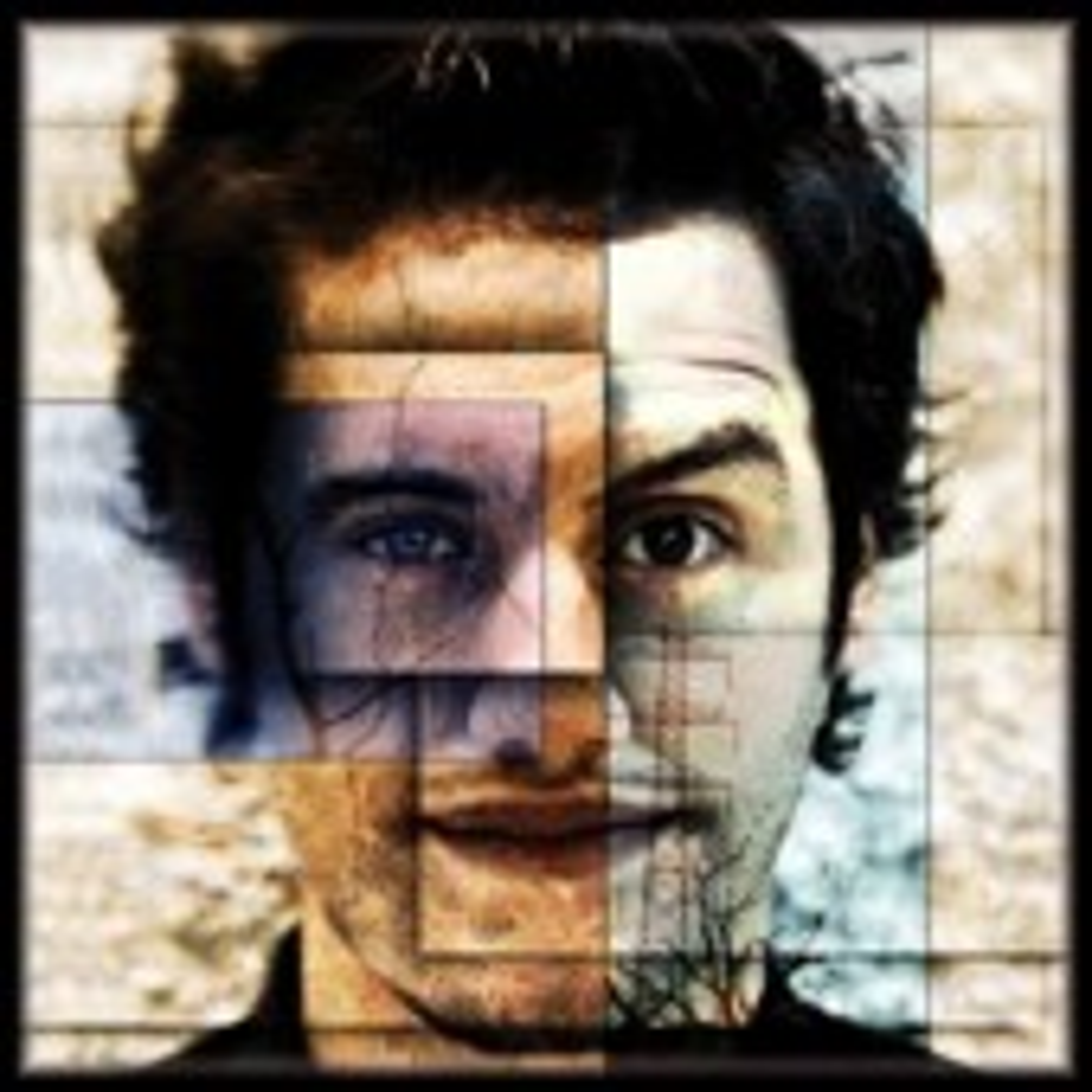 Martin Kleid - 8Lights - CD