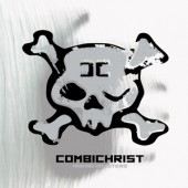 Combichrist - Making Monsters - CD/DVD - ltd. CD/DVD