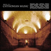 Chthonian Music