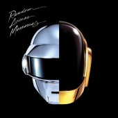 Daft Punk - Random Access Memories - 2LP