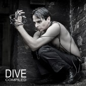 Dive - Compiled - 2CD