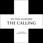 In The Nursery - The Calling - CD