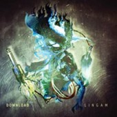 Download - LingAM - CD