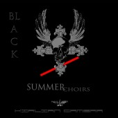 Kirlian Camera - Black Summer Choirs - digi CD (B-Ware)
