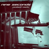 Nine Seconds - Poladroids - CD