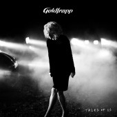 Goldfrapp - Tales of Us - LP/ CD