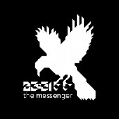 23:31 - The Messenger - CD