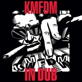 KMFDM - In Dub - CD