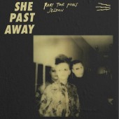 She Past Away - Part Time Punks (Limited Edition) - CD