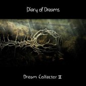 Diary Of Dreams - Dream Collector II - CD