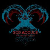 God Module - The Unsound Remixes - CD