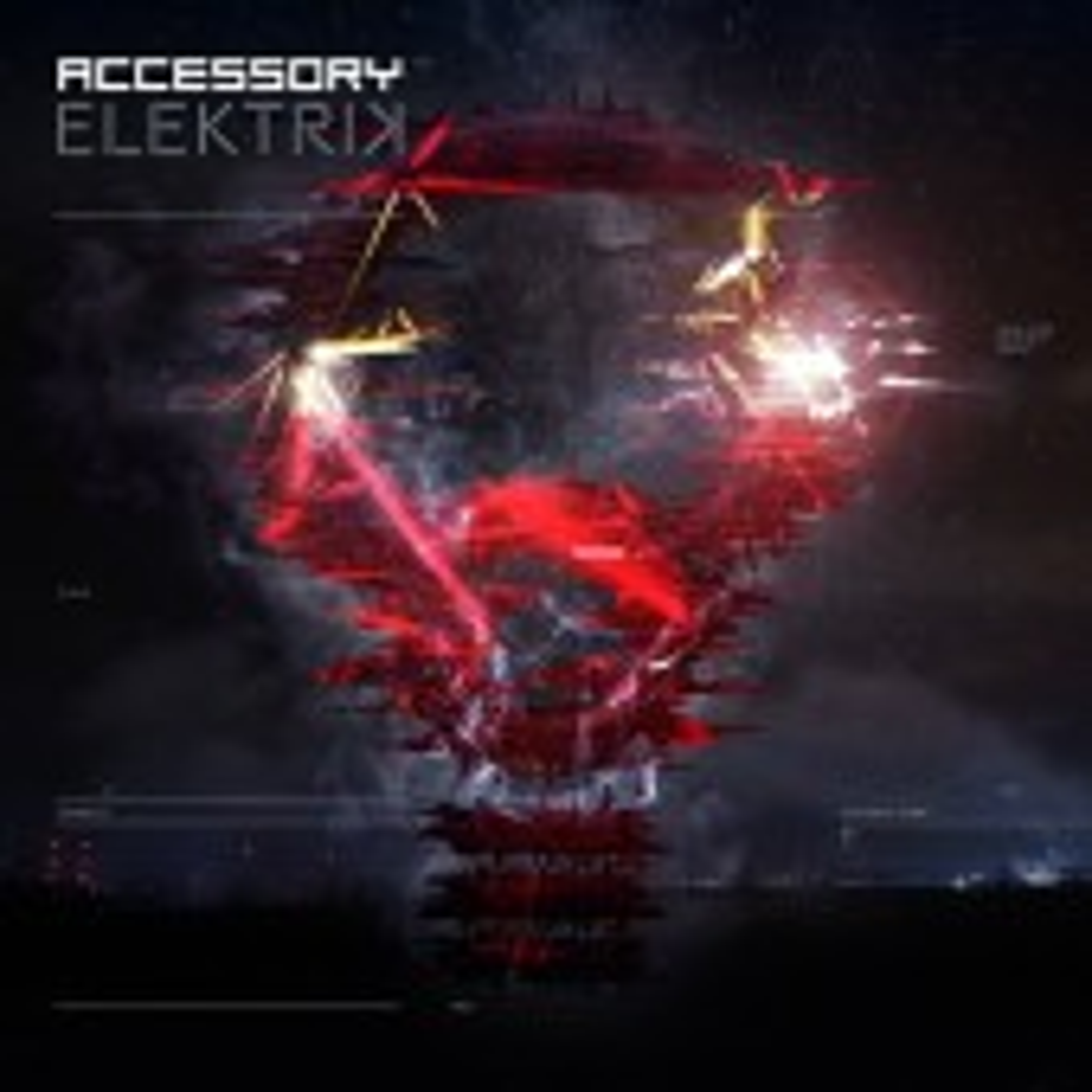 Accessory - Elektrik - CD
