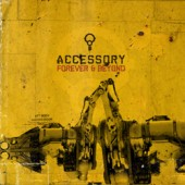 Accessory - Forever & Beyond - 2CD