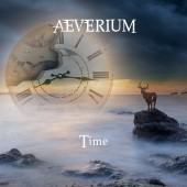 Aeverium - Time (Deluxe Edition) - 2CD