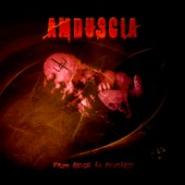 Amduscia - From Abuse To Apostasy - CD
