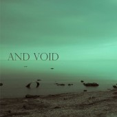 And Void - And Void - CD