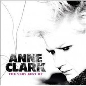 Anne Clark - The Very Best Of - CD