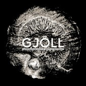 Gjöll - The Background Static Of Perpetual Discontent - CD