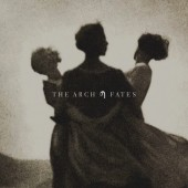 The Arch - Fates - CD