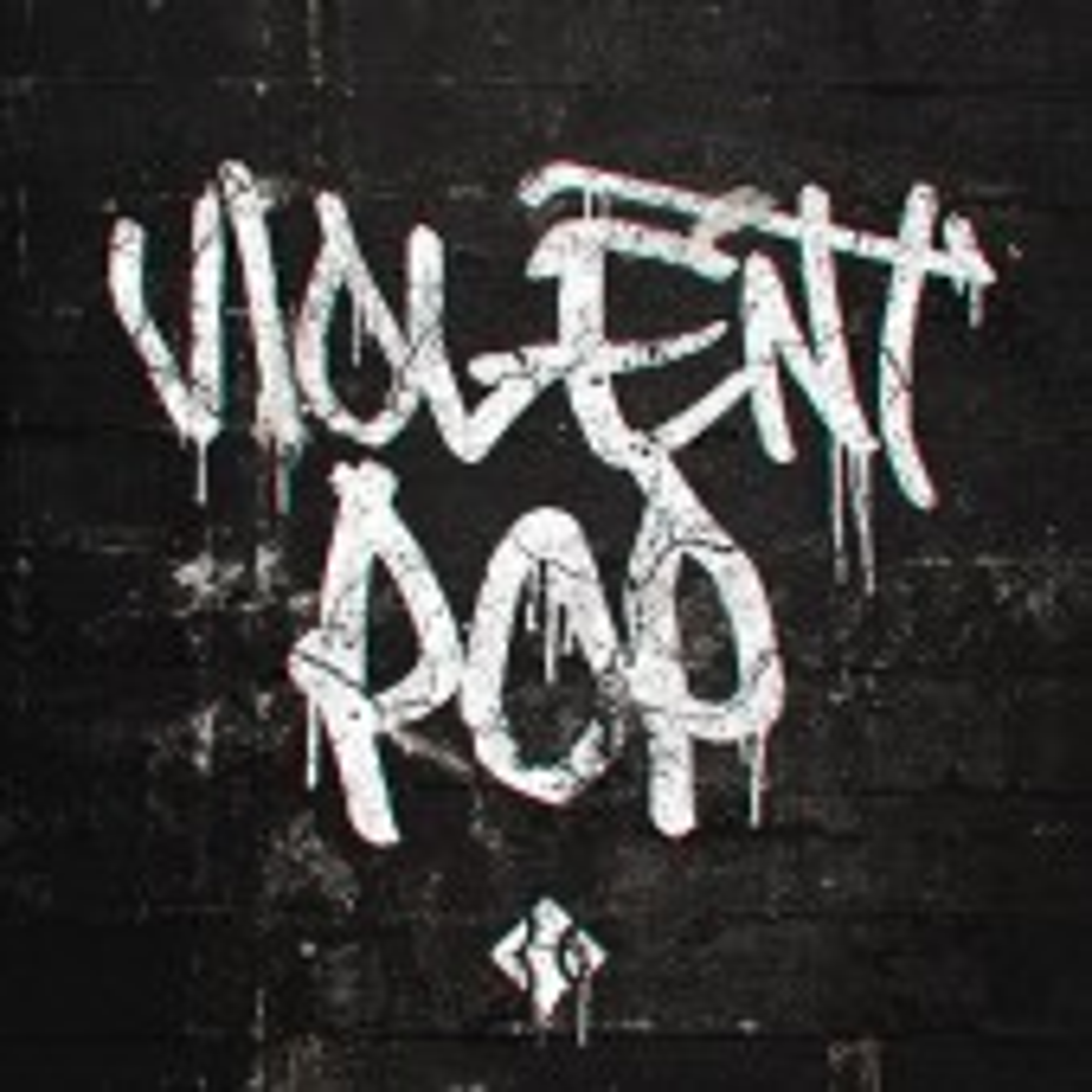 Blind Channel - Violent Pop - CD