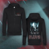 Blutengel - Erlösung - The Victory Of Light - Kapuzenjacke/Hoodie