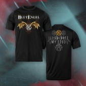 Blutengel - Illuminate My Soul - T-Shirt