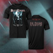 Blutengel - Erlösung - The Victory Of Light - T-Shirt