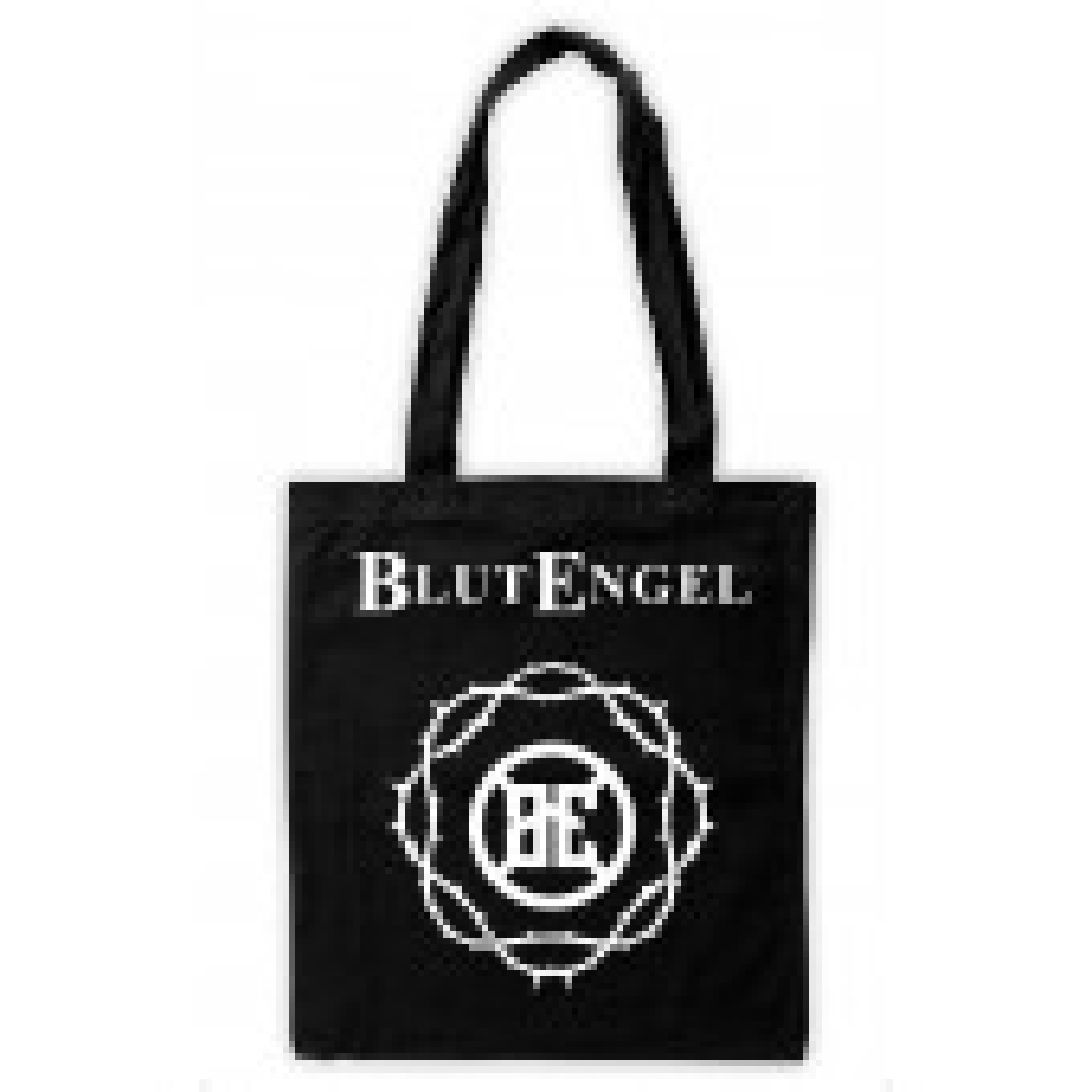 Blutengel - Logo 2020 - Tasche/Bag